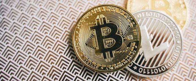 bitcoin coinbase nasdaq
